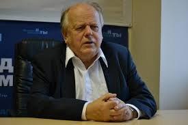 Пенсия Станислава Шушкевича уже составляет 37 центов