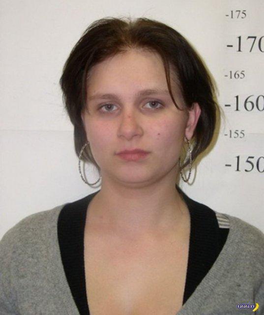 17-летняя мошенница разводит парней с 14 лет