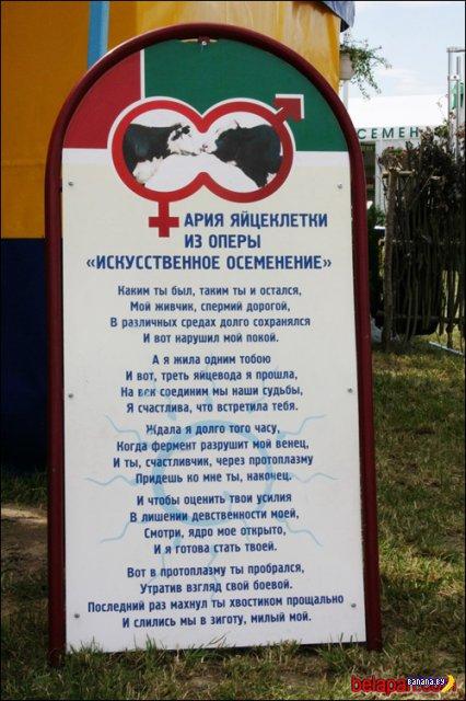 «Белагро-2013»