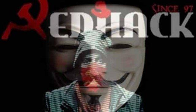 «Anonymous» раскрыли сеть из 30 000 тайных агентов Моссада: вычислить израильского террориста теперь может каждый
