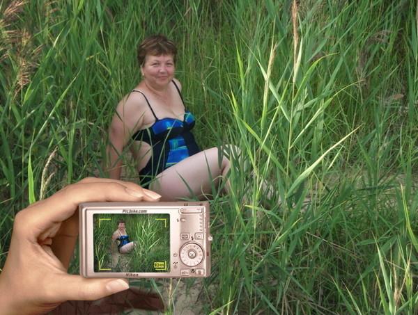 Мастера фотошопа