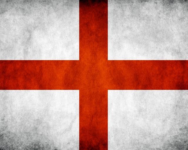 То, что вы не хотели знать об Англии