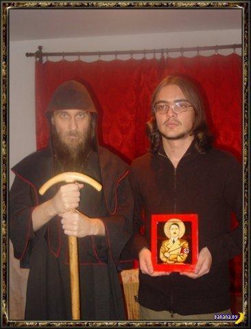 ПГМ православных сект