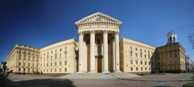 Разаблачён предатель в рядах спецслужб Беларуси