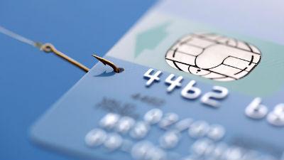 Как обмануть банк и получить кучу денег?