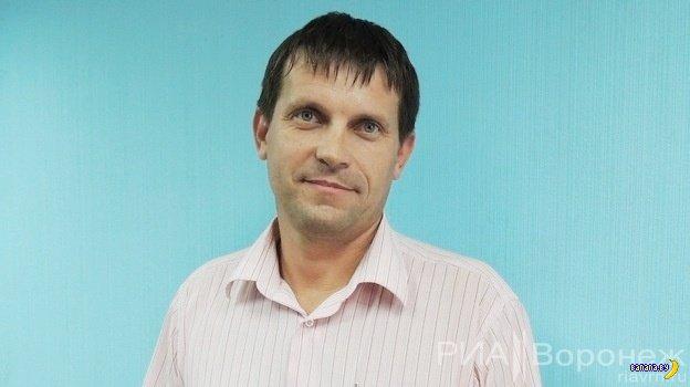 Воронежец, который судится с «Тинькофф Кредитные Системы», готов подать на представителей банка в суд за обвинения в мошенничестве