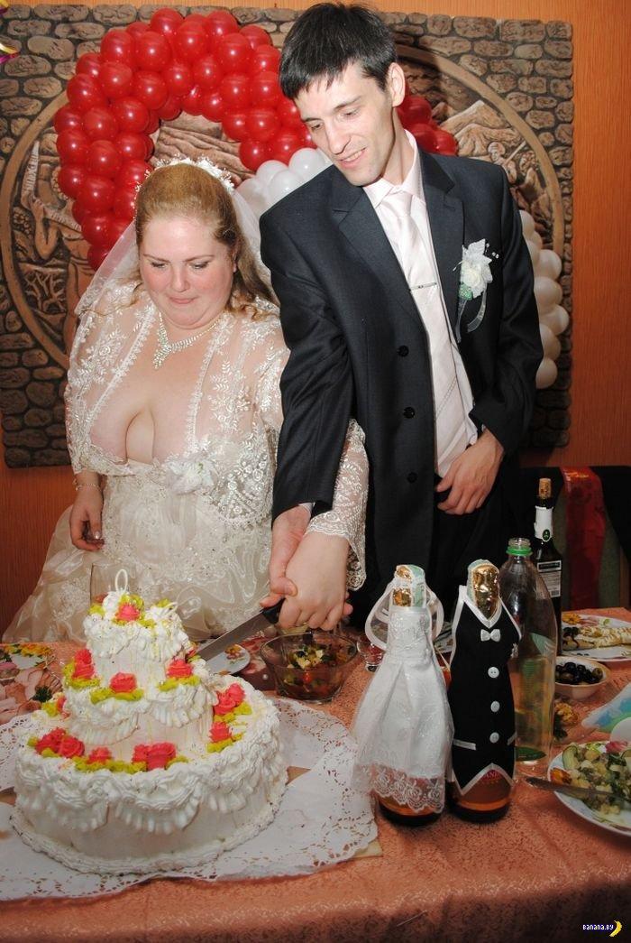 Такое свадебное платье