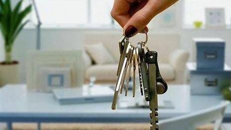 В Минске стоимость жилья достигла максимума за четыре года