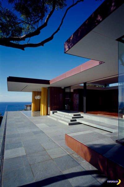 Выбери дом своей мечты