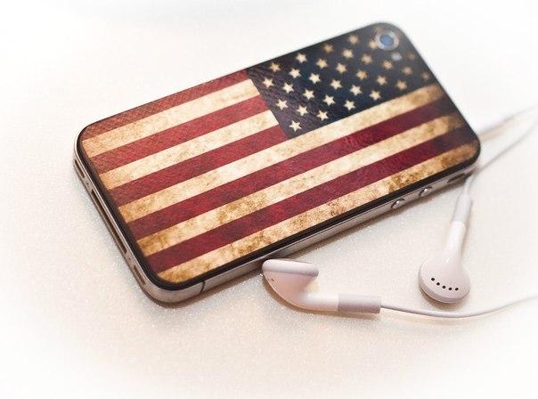 Виниловые наклейки для ваших телефонов!