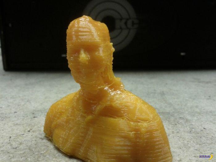 3D-�������, �� ����, ��� �����!