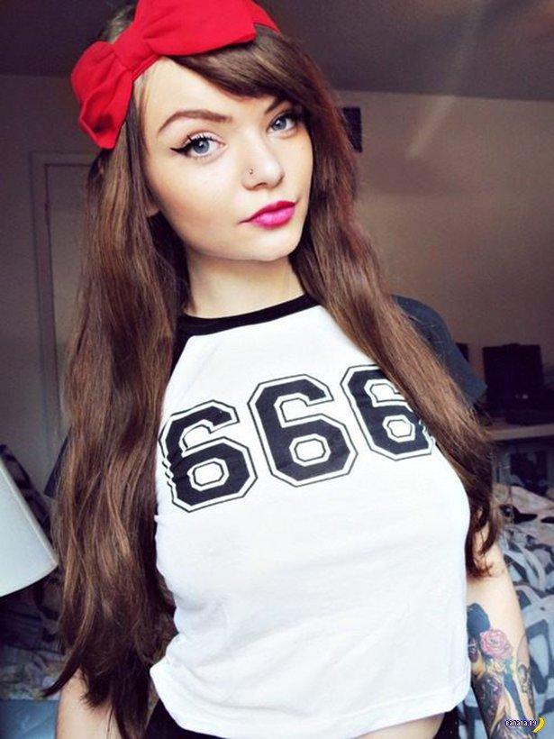 ��������� ������� - 6