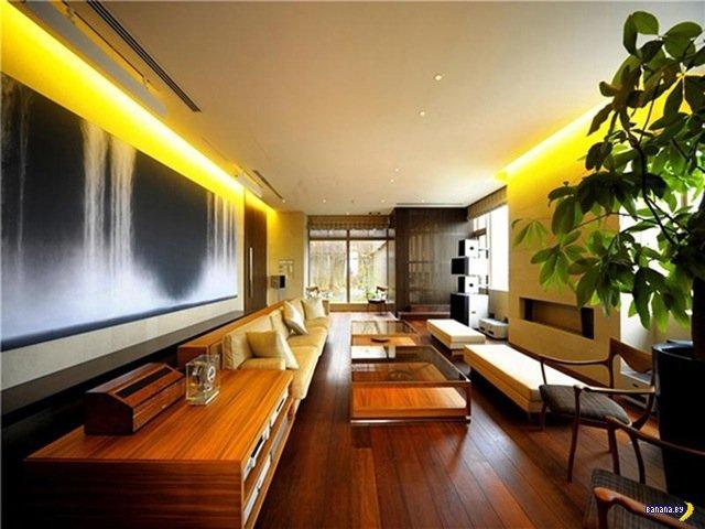 Вестник нищеброда.  Самая дорогая квартира-однушка в мире