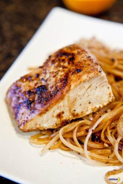 FoodPorn: холестерин, жир, сердечный приступ, смерть