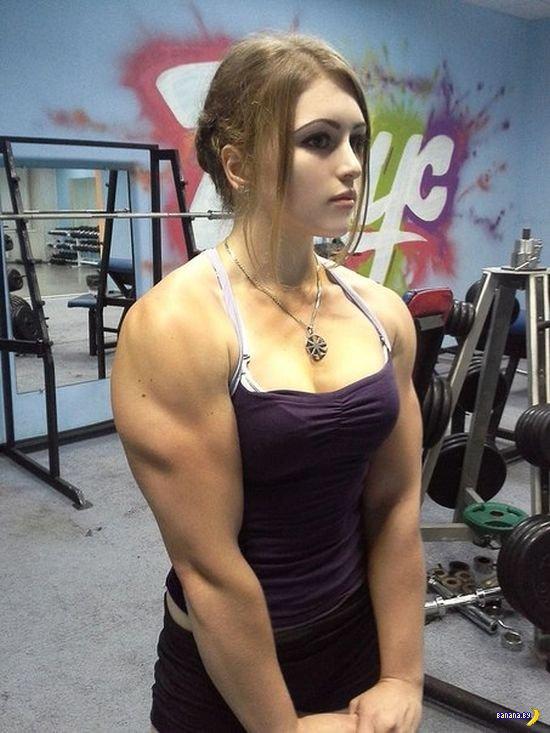 Юлия Викторовна Винс