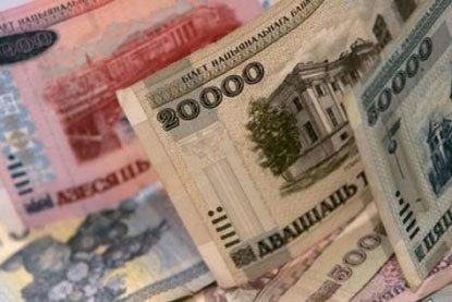 Минэкономики заявляет о необходимости скорейшего проведения девальвации
