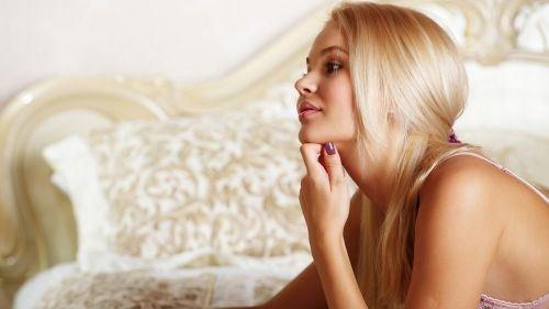 Redtube hairy italian sex video