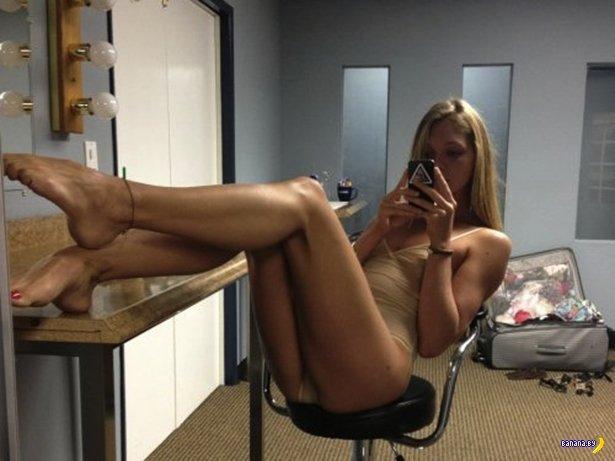 Ножки - 1