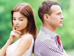 Должен ли мужчина платить за женщину?