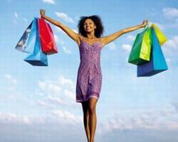 На шопинг в Беларусь