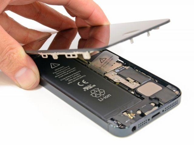 Сколько реально стоит новый iPhone?