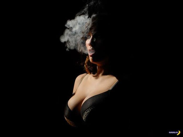 Девушка дня - Шай Мария