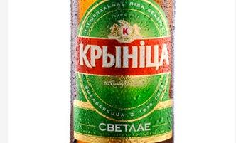 Белорусское пиво получило золотую медаль в Мюнхене