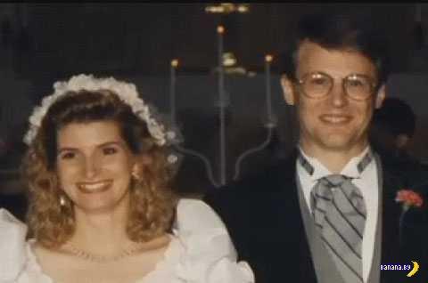 После 20 лет совместной жизни супруги поняли, что они - геи