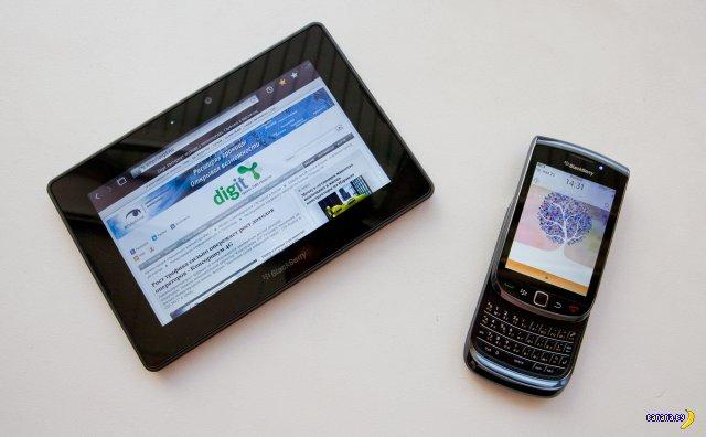 Минский подросток уговорил 48 человек купить ему телефон или планшет в кредит