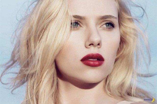 Топ-10 самых сексуальных актрис по версии Empire