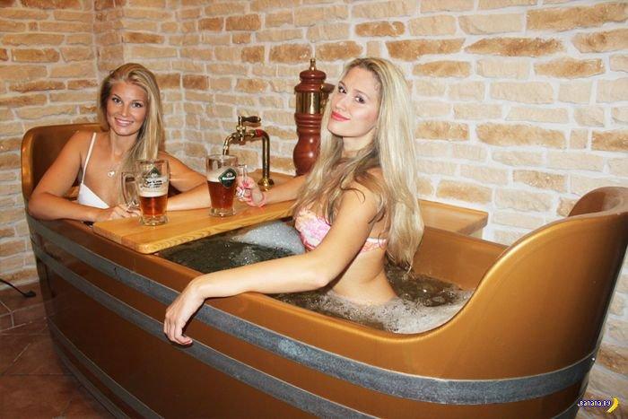 Лучшее, что есть в Чехии