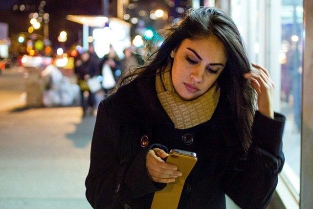 Восемь новых психических расстройств от Интернета