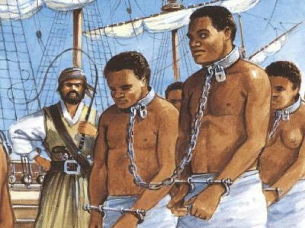 В Беларуси насчитали 12 тыс. рабов