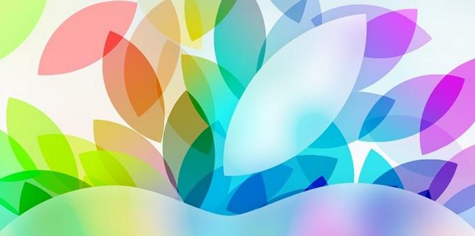 Что представит Apple сегодня?
