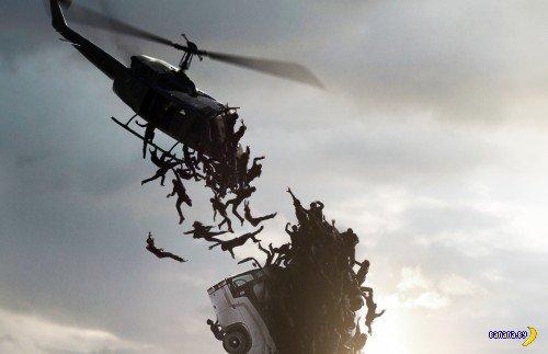 25 самых дорогих ужастиков в истории кино