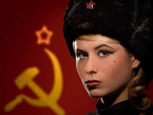 10 самых интересных фактов о русских