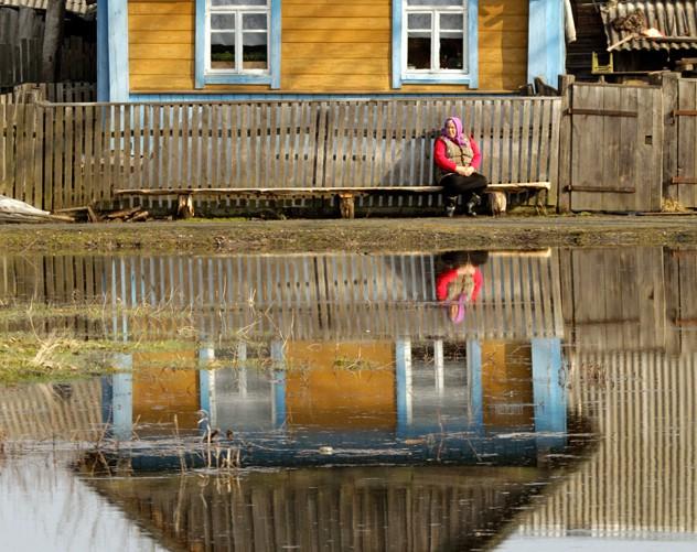 Как в Беларуси сворачивают социальное государств