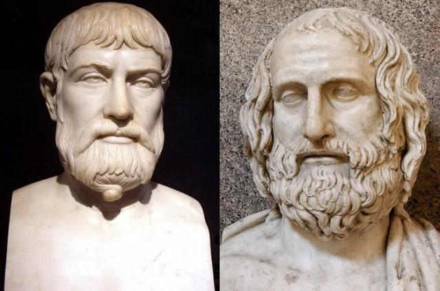 Агогэ — ювенальная система Спарты