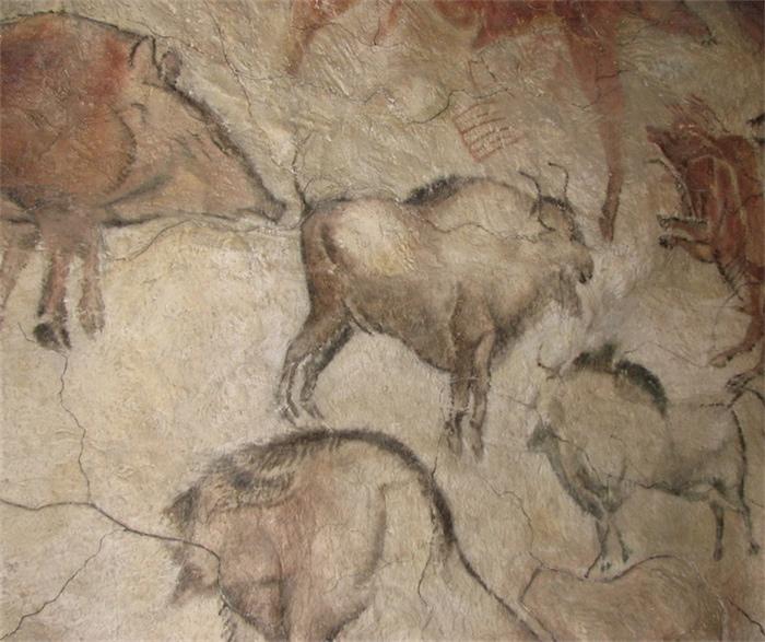 Три «современных» изобретения, которые были созданы миллионы лет назад