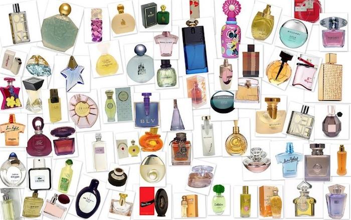 Покупать парфюмерию только в Парфумке!