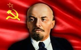 «Вопрос недели». Живет ли дело Ленина в Беларуси?