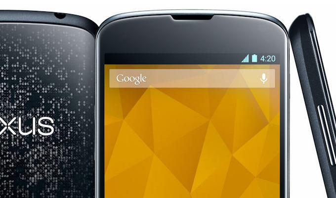 Bloomberg: в 2014 году Apple выпустит пару больших iPhone с изогнутым стеклом