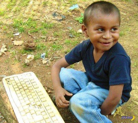 8-летний индус выиграл в казино $500,000