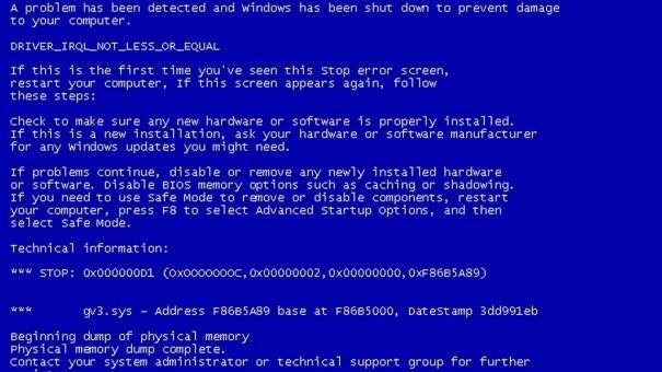 Почему использование Windows — это по-прежнему ад