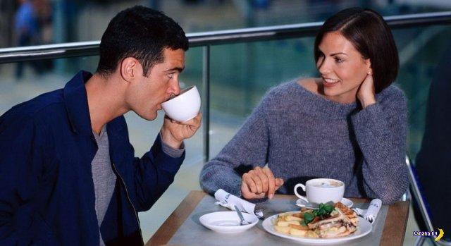 Пять пищевых продуктов, которые портят мужскую интимную жизнь