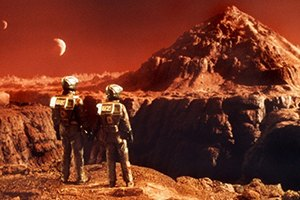 10 вещей из sci-fi фильмов, ставшие реальными