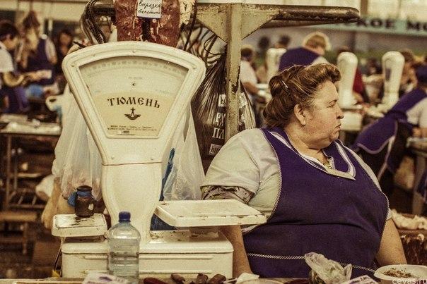 Минских продавцов к ЧМ-2014 обучают английскому языку