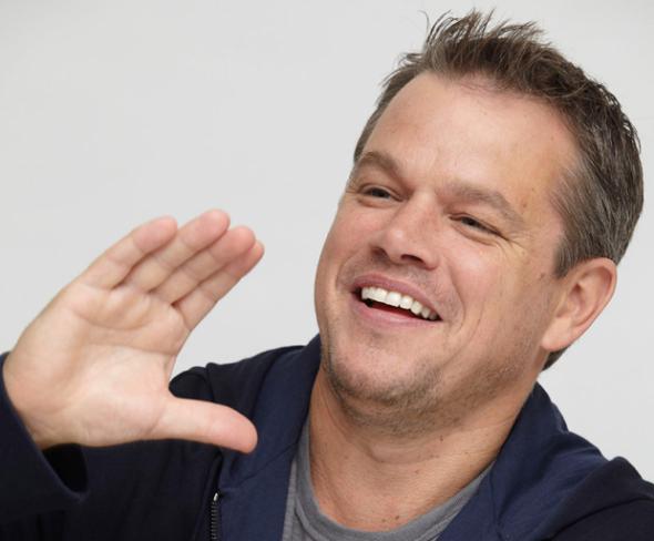 Самые переоцененные актеры Голливуда — 2013
