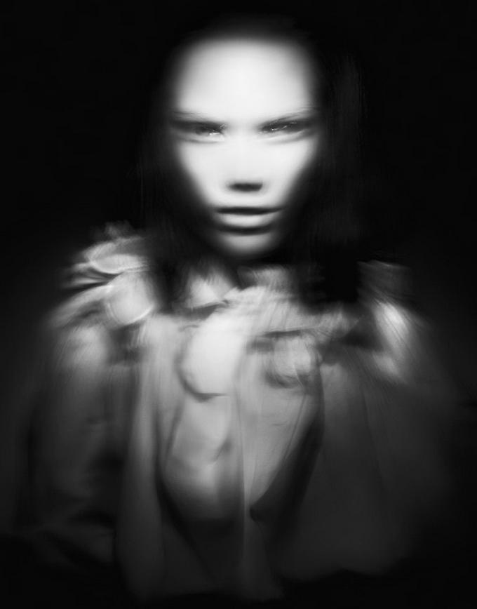 Фотографии Николая Бирюкова