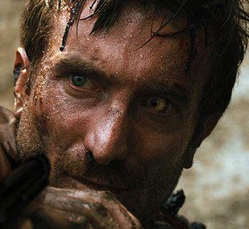 Топ-10 лучших фантастических фильмов последних 5 лет